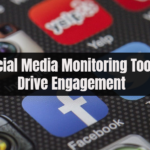 10 social media monitoring tools to drive engagement